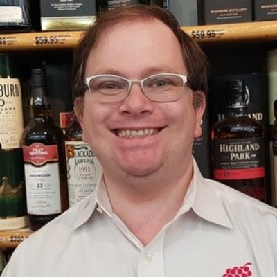 Matthew Sheinberg's expert profile photo
