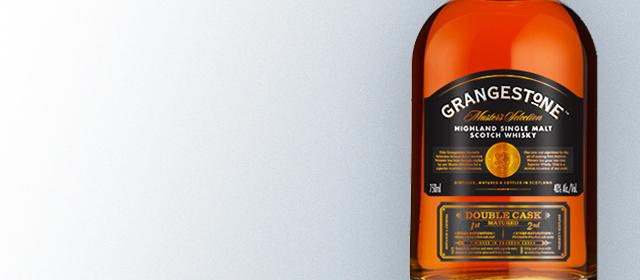 grangestone bourbon cask single malt expert reviews distiller