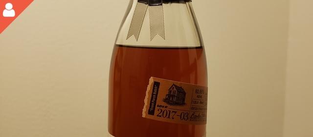 distiller.com