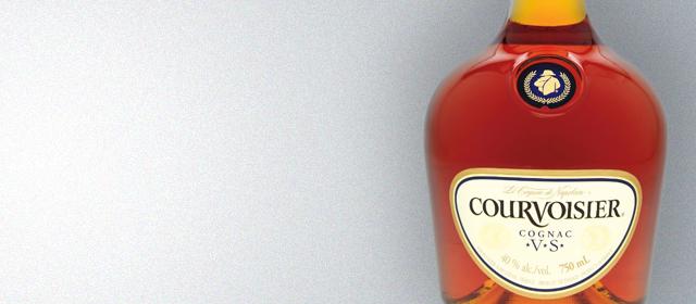 Courvoisier vs cognac expert reviews distiller altavistaventures Images